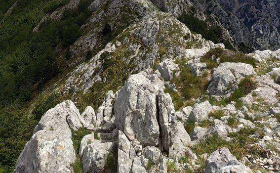 Via Adriatica Trail - 9