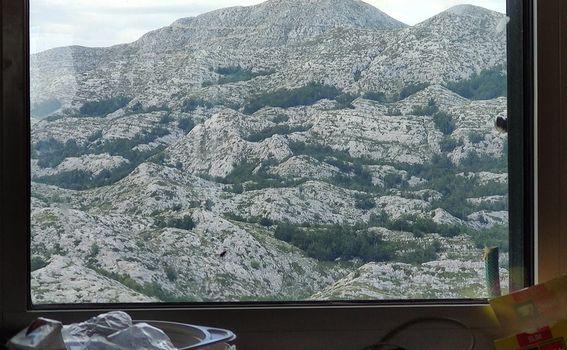 Via Adriatica Trail - 14