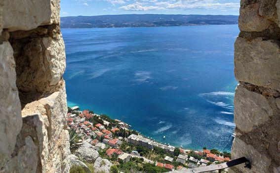 Via Adriatica Trail - 15