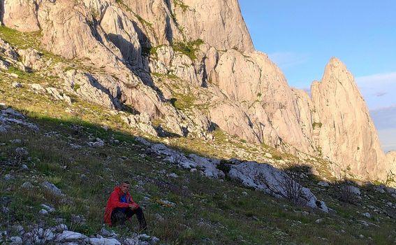 Via Adriatica Trail - 16