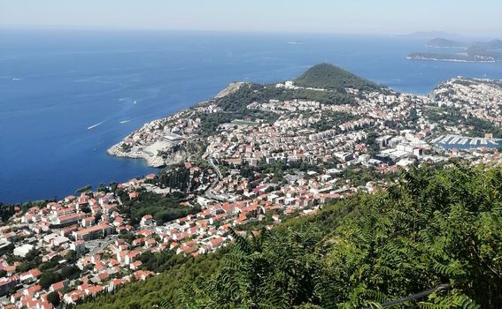 Dubrovnik - 5