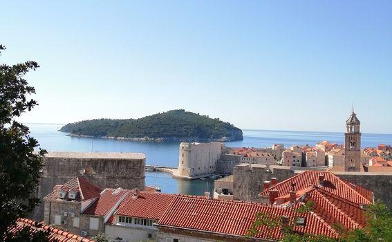 Dubrovnik - 6