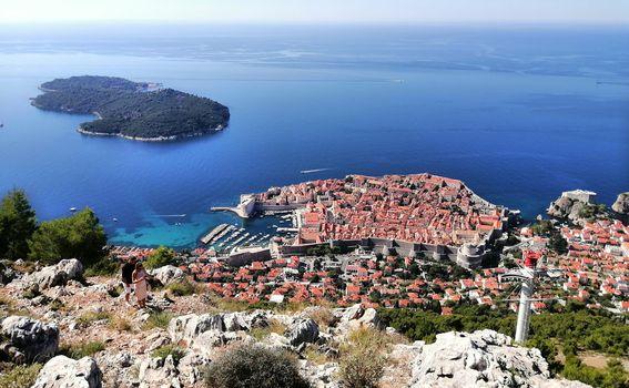 Dubrovnik - 7