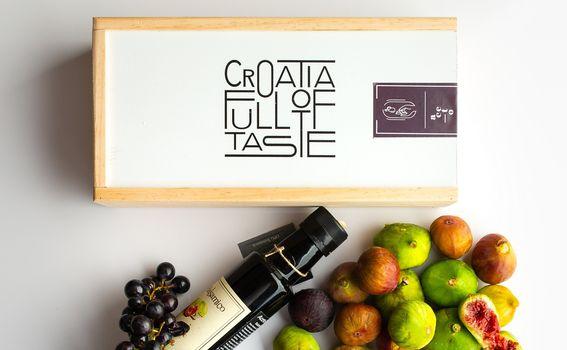 Croatia Full Of Taste - 1