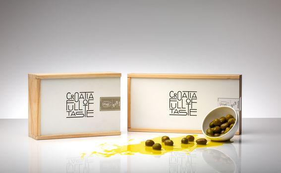 Croatia Full Of Taste - 3