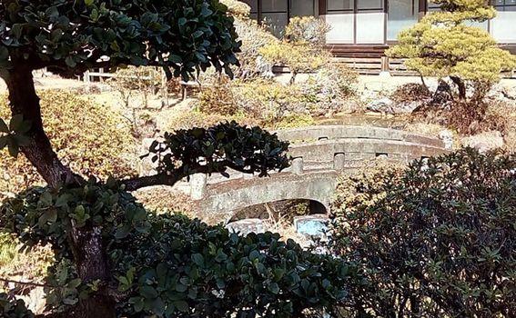 Maja Klarić u Japanu - 1