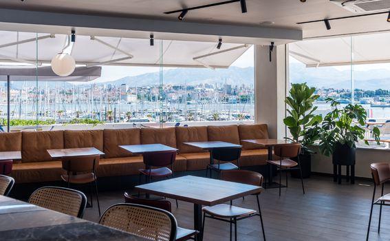 Restoran Adriatic - 6
