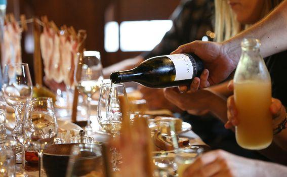 Vinogradarska kuća Braje - 16