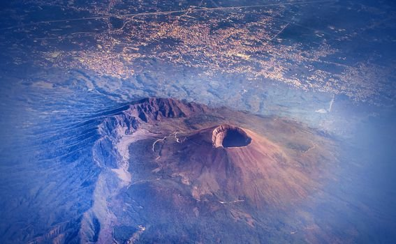 Etna - 4