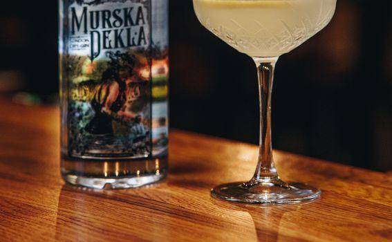 Murska Dekla - 1