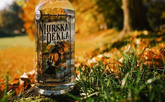 Murska Dekla - 5