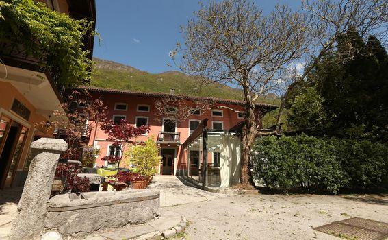 Hiša Franko - 3