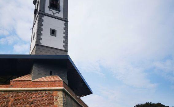 Living Castles - Stari grad Čakovec - 3