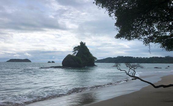 Putovanje u Kostariku - 21