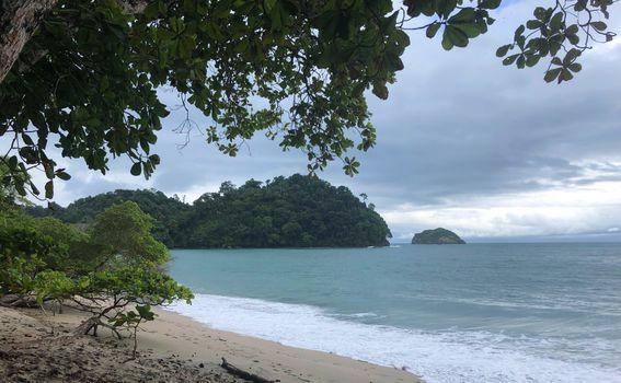 Putovanje u Kostariku - 22