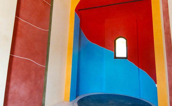 Capella del Barolo, Italija - 4