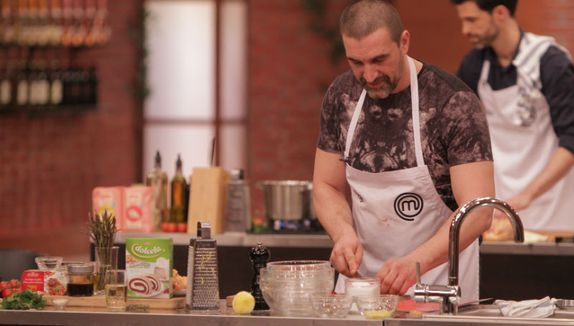 Celebrity MasterChef Hrvatska Ep32 (Foto: Press Nova TV) - 13