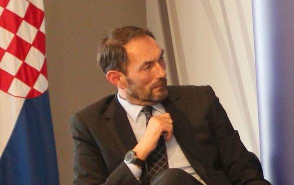 Dražen Jelenić (Foto: pravosudje.gov.hr)