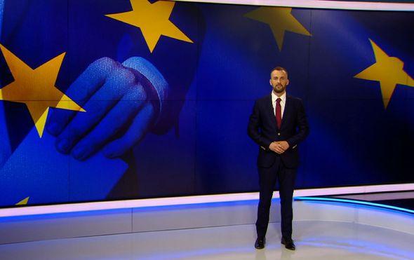 Vodič za pravilno glasovanje na predstojećim EU izborima: Evo na što morate obratiti pažnju
