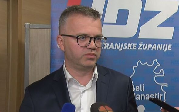Stjepan Ribić (Foto: Dnevnik.hr)