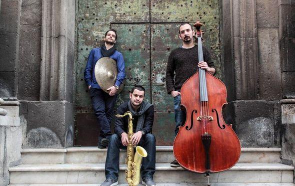 Jazz.hr/proljeće od 15. do 18. svibnja ove godine – predstavljen vrhunski program!