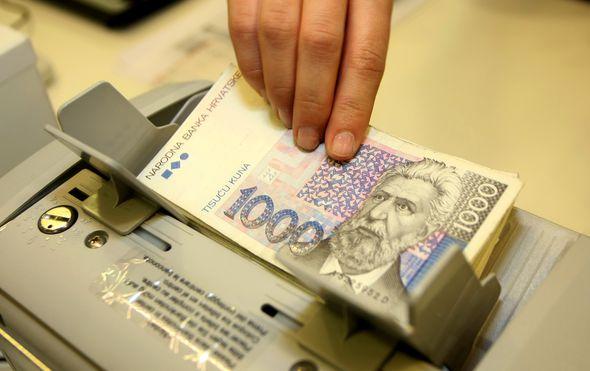 Podići kredit i banci vratiti manje nego što ste posudili? Provjerili smo je li to moguće u Hrvatskoj