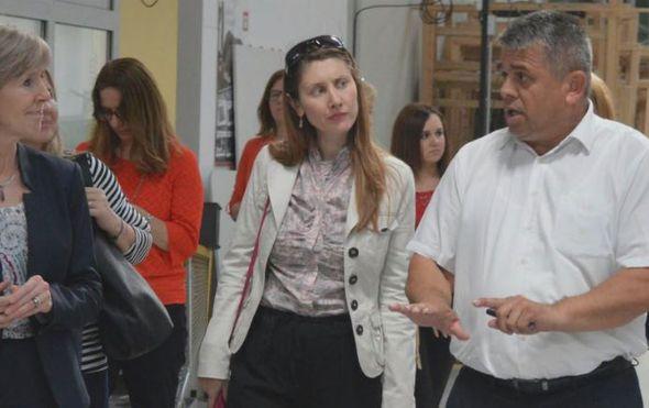 Ministar Radman o slučaju diplomatkinje Mađarević