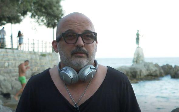 Tony Cetinski - 1