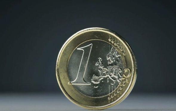 Traže se dizajneri za kovanice Eura - 2