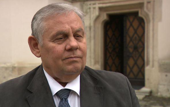 ustavni sudac mato arlovic o posljedicama presude sestorci za hrvatsku