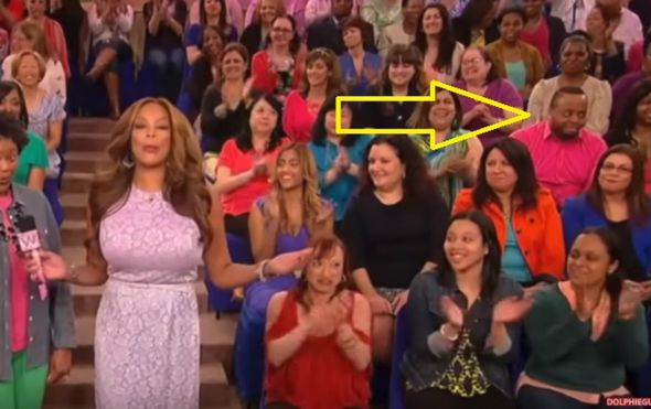 Wendy Williams je podržala Kendru željnu drugog djeteta (FOTO: YouTube/Screenshot)