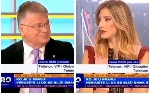 Screenshot PrvaTV)
