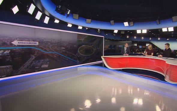 Dnevnik.hr) - 3