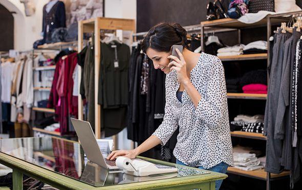 Nije u šoldima sve: Poslodavci moraju biti fleksibilniji, evo kako sve mogu izaći u susret radnicima