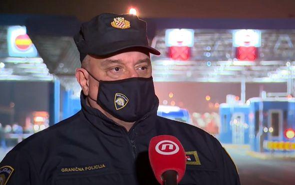 Zoran Ničeno i Domagoj Mikić - 4