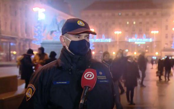 Mladen Vinković i Domagoj Mikić - 3