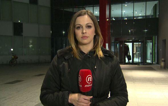 Dnevnik Nove TV)