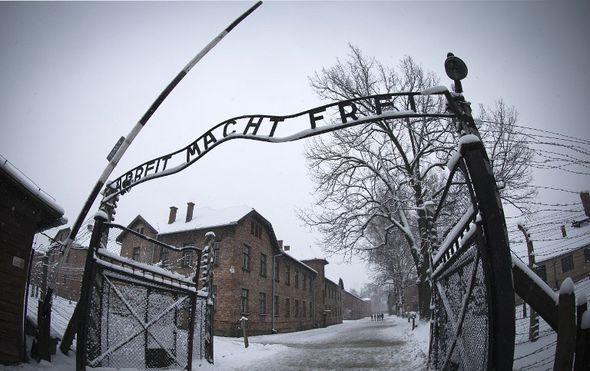 """Poljski premijer opet podigao buru: """"I Židovi su sudjelovali u holokaustu"""""""