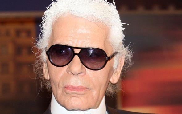 Nisu se baš svi divili njegovoj brutalnoj iskrenosti: Kontroverzne izjave preminulog Karla Lagerfelda