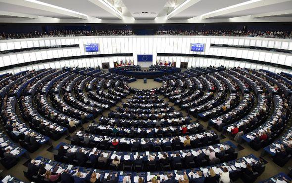 Izbori za Europski parlament: Korisne informacije za glasanje