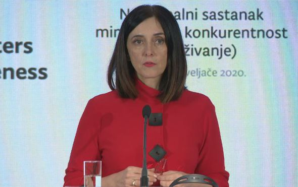 Blaženka Divjak
