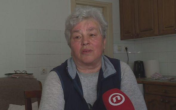 """Rođaci Zorana Milanovića u Sinju emotivno popratili inauguraciju: """"Čestitam njegovoj majci što ga je takvog rodila"""""""