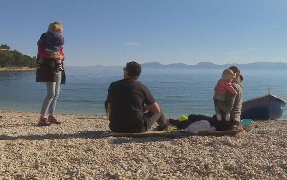 Ova mala hrvatska općina protiv demografske krize bori se i – poticanjem potpomognute oplodnje