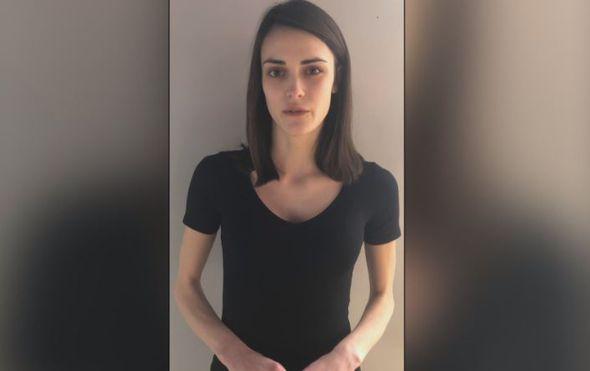 """Hrvatica u Milanu nosila reviju slavnog kreatora: """"Armani i svi mi nosili smo maske tik pred izlazak na pistu"""""""