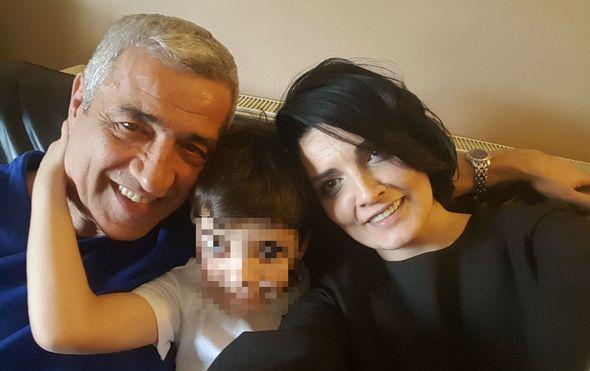 potresna poruka supruge ubijenog olivera ivanovica pucali su u moje srce moju radost pucali su u bogdanovog tatu