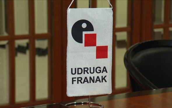 udruga franak ocekuje da ce i hrvatskim duznicima u svicarcima sudovi ugovore proglasiti nevazecima