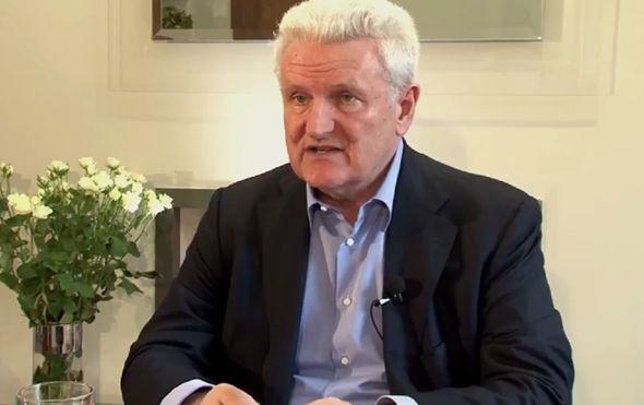 Ivica Todorić se pita: Tvrdi li ministrica Dalić da Plenković laže?