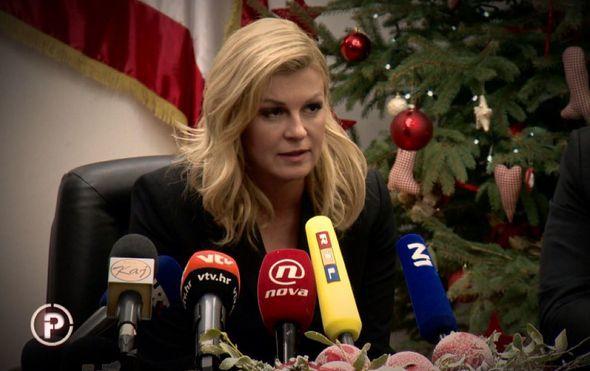 Što je sve obećala, a što predsjednica ispunila u 4 godine mandata? (Foto: Dnevnik.hr) - 6