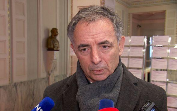 "Netolerancija u Vukovaru: ""Gradonačelnik Penava dodatno je potaknuo takvu atmosferu"""