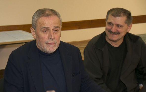 """Jandroković o Bandićevim zahtjevima: """"Nećemo pristajati ni na kakve ucjene"""""""